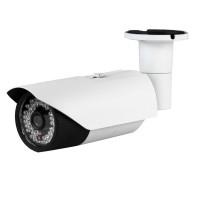 Camera color AHD 1/3 GNV, 42 x LED, IR
