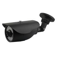 Camera color AHD 1/4 GNV, 24 x LED, filtru radiatii IR