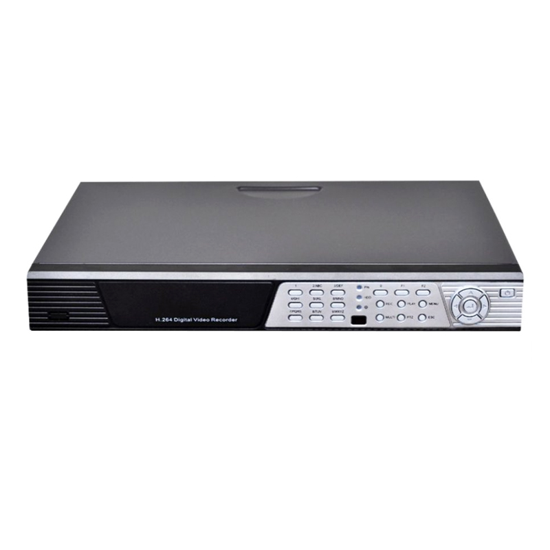 DVR Stand Alone GNV, full 960H, HDMI, USB, 16 canale video