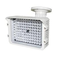 Iluminator infrarosu GNV, 198 x LED, 130 m
