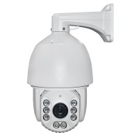 Camera Speed Dome IP GNV, IR, 120 m, exterior