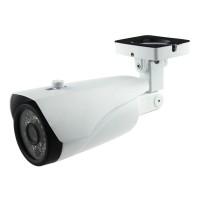 Camera color IP 1/3 GNV, IR, 25 m, senzor CMOS