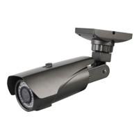 Camera color IP 1/3 GNV, IR, 60 m, senzor CMOS