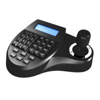 Controller pentru Speed Dome GNV, joystick 3D
