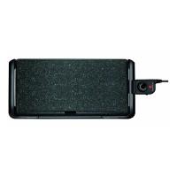 Tava electrica Galexia Premium Taurus, 2200 W, LED, termostat
