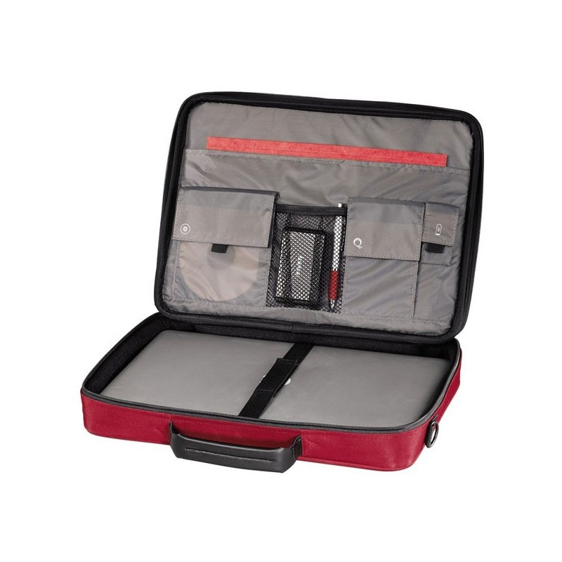 Geanta notebook Spo Bord