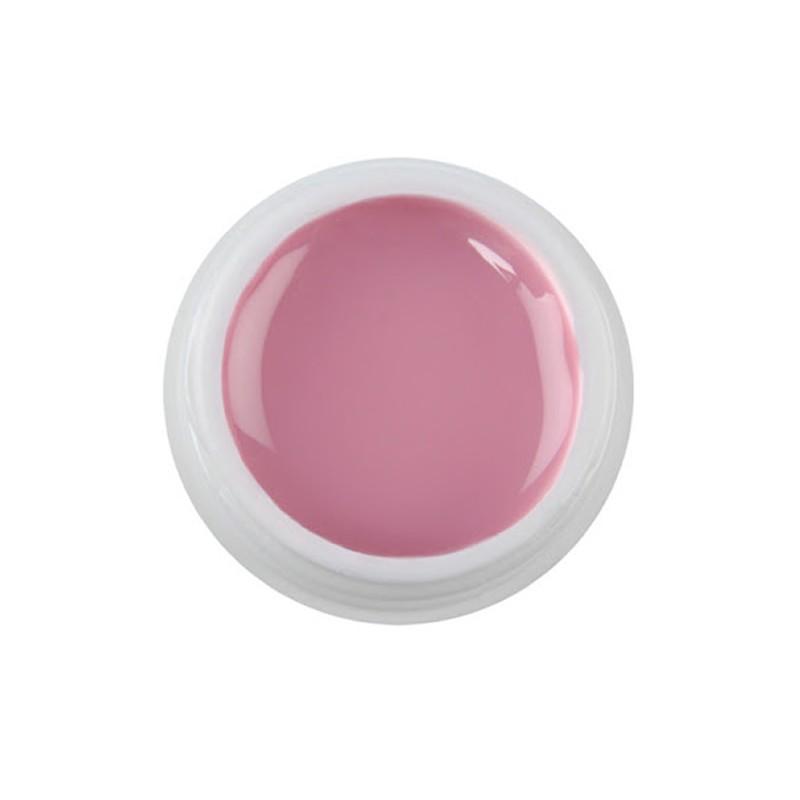 Gel UV pentru unghii CCN, 15 grame