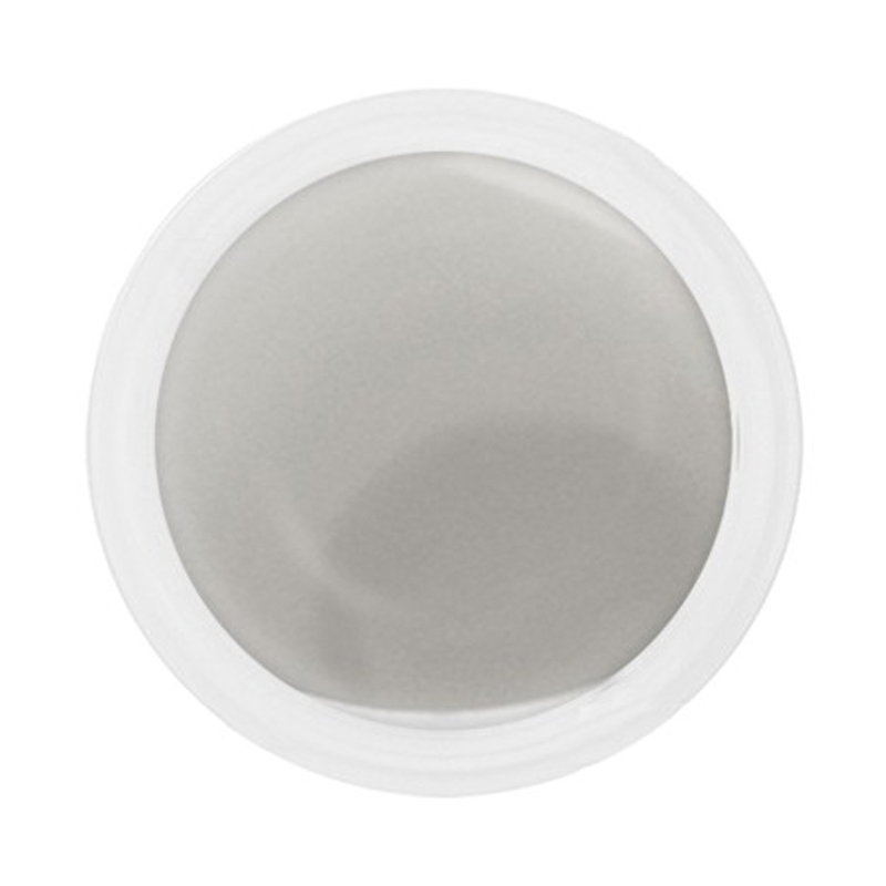 Gel UV Thick Clear Base One, 50 g