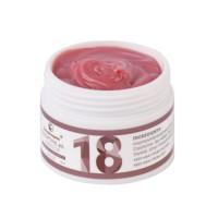 Gel UV pentru constructii unghii No.18 FSM, 15 g, Cover
