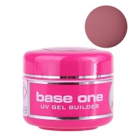 Gel UV pentru unghii Cover Light Base One, 15 g