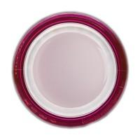 Gel UV pentru unghii Transparent Jerome Stage, 50 ml