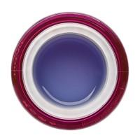 Gel UV pentru unghii Violet Jerome Stage, 15 ml