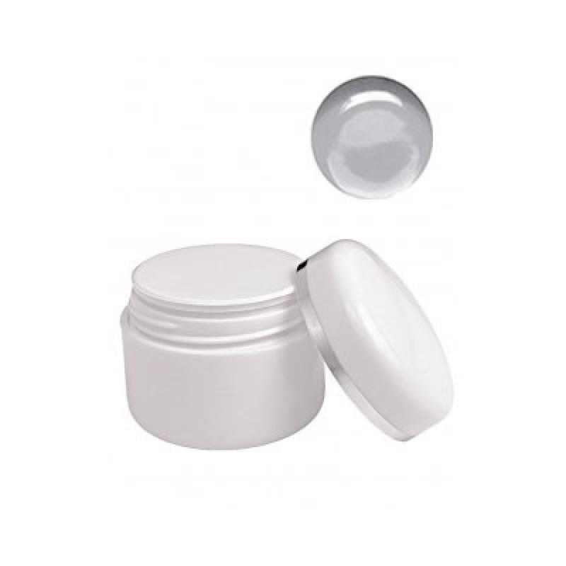 Gel UV silver, 5 grame