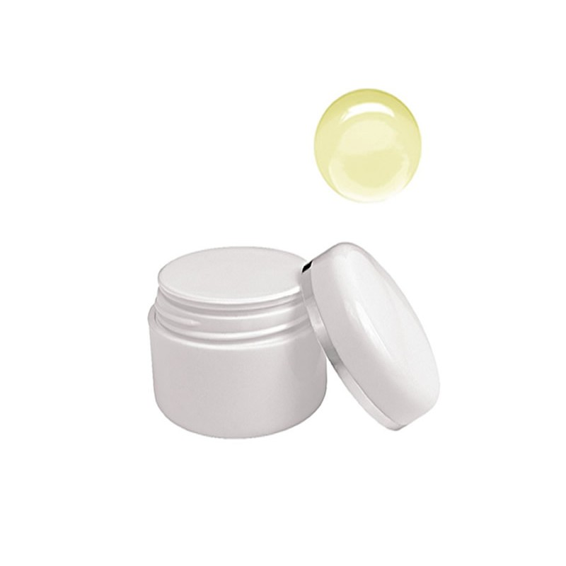 Gel UV vanilie 5 grame
