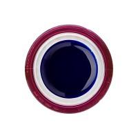 Gel color Blue 5 grame