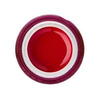 Gel color pentru unghii Currant, 5 grame