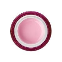 Gel color Light Pink 5 grame