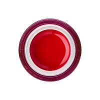 Gel color Racing Red 5 grame