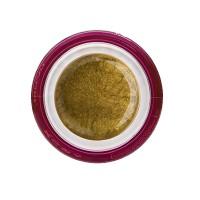 Gel color Gold 5 grame
