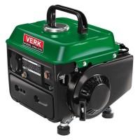 Generator Verk VGG-720A, 4 l, 720 W, motor 2 timpi