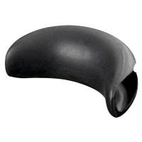 Guler de protectie din cauciuc pentru scafa model mare