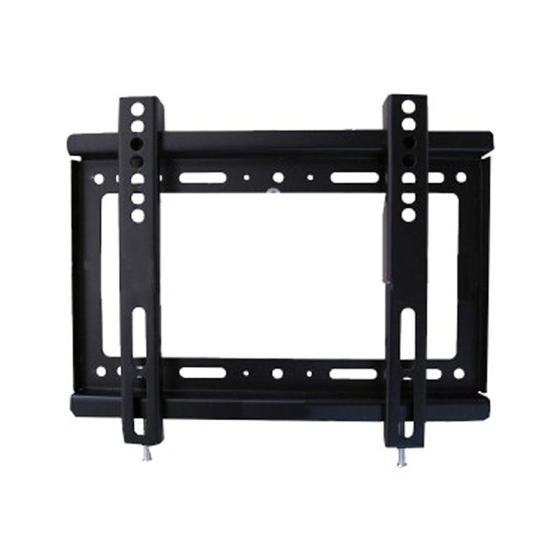Suport LCD Hausberg, diagonala 14-32 inch, 25 kg 2021 shopu.ro