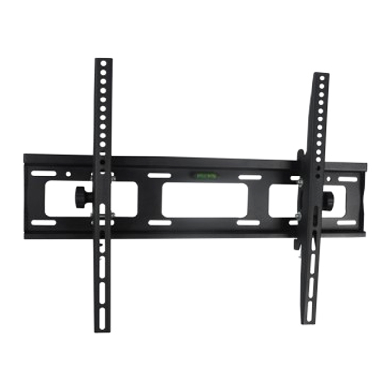 Suport LCD Hausberg, diagonala 22-42 inch, 65 kg 2021 shopu.ro