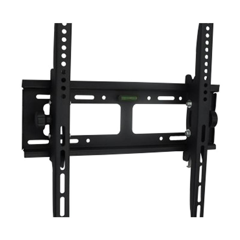 Suport LCD Hausberg, diagonala 22-42 inch, 55 kg 2021 shopu.ro