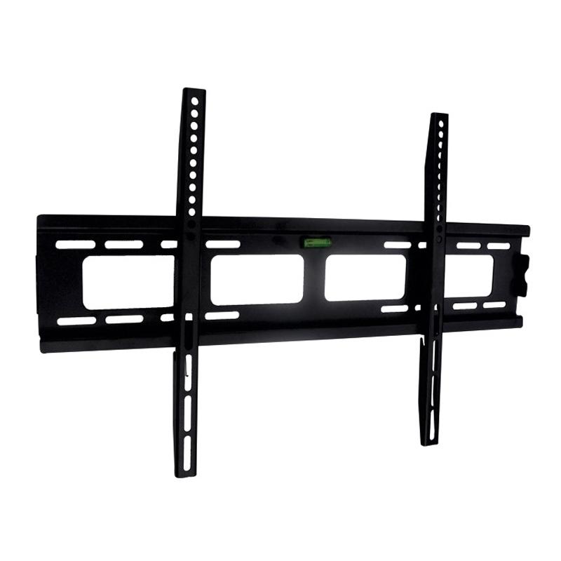Suport LCD Hausberg, diagonala 32-52 inch, 70 kg 2021 shopu.ro
