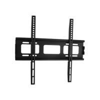 Suport LCD Hausberg, diagonala 32-60 inch, 75 kg