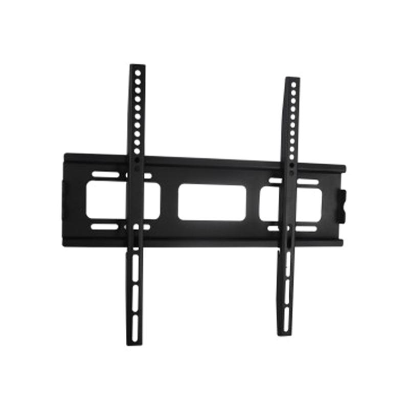 Suport LCD Hausberg, diagonala 32-60 inch, 75 kg 2021 shopu.ro