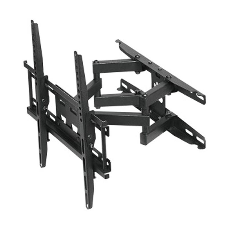 Suport LCD Hausberg, diagonala 20-55 inch, 50 kg 2021 shopu.ro