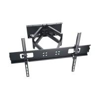 Suport LCD Hausberg, diagonala 32-60 inch, 50 kg