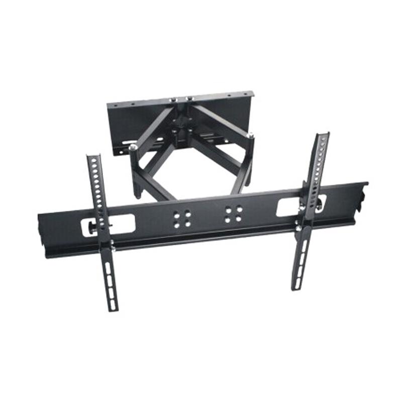 Suport LCD Hausberg, diagonala 32-60 inch, 50 kg 2021 shopu.ro