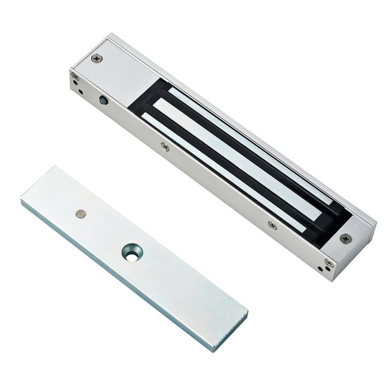 Electromagnet aplicabil Headen HC280GFX, comanda NO/NC 2021 shopu.ro