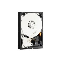 HDD Sata GNV, 500 GB