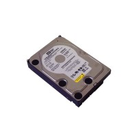 HDD Hitachl 1TB