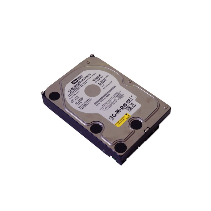 HDD Western Digital 1TB 2021 shopu.ro
