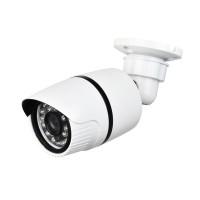 Camera color AHD 1/3 Headen, 24 x LED, filtru radiatii IR