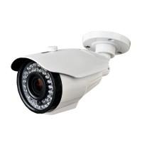 Camera color AHD 1/3 Headen, 42 x LED, filtru radiatii IR