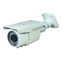 Camera color AHD 1/3 Headen, 36 x LED, IR