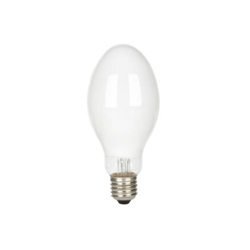 Bec HID Kolorlux GE Lighting, 80 W, vapori mercur 2021 shopu.ro