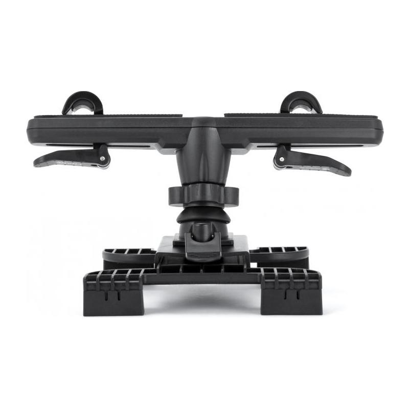 Suport universal tableta Crane NGS, 7-10 inch