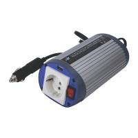 Invertor tensiune HQ, 150 W, 24-230 V