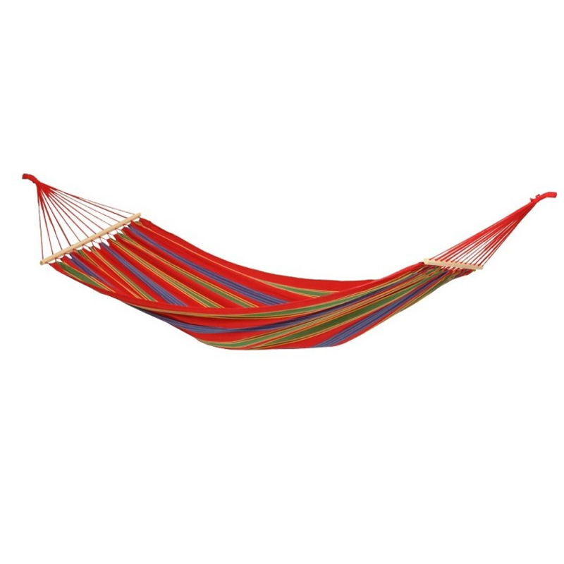 Hamac Aruba Cayenne Amazonas, 210 x 120 cm, greutate suportata 180 kg 2021 shopu.ro