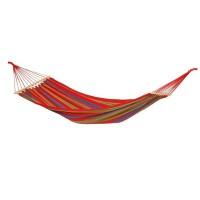 Hamac Aruba Cayenne Amazonas, 210 x 120 cm, greutate suportata 180 kg