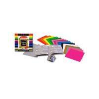 Hartie pentru Origami