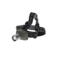 Lanterna HeadLamp Zoom Forest, zoom