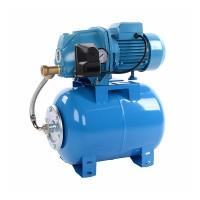 Hidrofor Ensyco Combi 100-24, 1000 W, 24 l, 2400 l/h, 4 bar, maxim 40 m, rezervor inclus