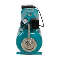 Hidrofor Wasserkonig Eco, 1100 W, 19 l, 60 l/min, maxim 50 m